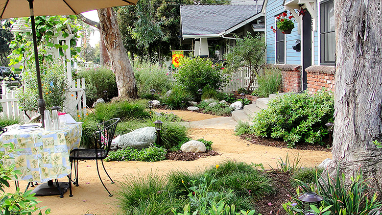 Landscaping Ideas Landscaper Slo Landscaping Company
